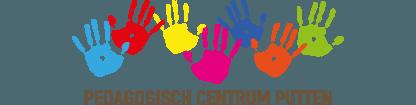 Pedagogisch Centrum Putten
